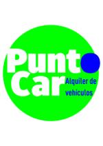 PuntoCar