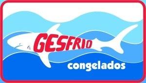 Gesfrio
