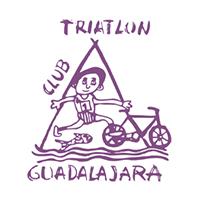 Triatlon de Pareja
