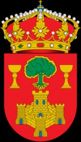 Ayto Pareja